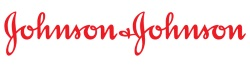 Johnson&Johnson kontaktlencsék